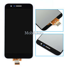 For LG K20 Plus 2017 MP260 TP260 VS501 LCD Touch Screen Digitizer Assembly USA