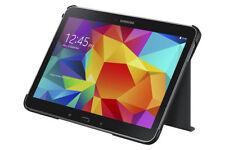 "Cover  Book per Samsung Galaxy Tab 10.1 ""ORIGINALE SAMSUNG"""