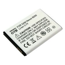 Cell Phone Telephone Battery Compatible with Mobile Samsung Galaxy Nexus I9250