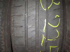Michelin ENERGY TM Saver 195/65 R15 91T G1  1 Stück  4mm