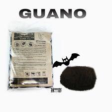 BAT GUANO INDOOR OUTDOOR PLANTS HOME&GARDEN GENUINE NUTRIENT ORGANIC FERTILIZER