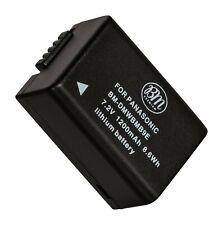 BM DMW-BMB9 Battery for Panasonic Lumix DC-FZ80, DMC-FZ40K, FZ45K, FZ47K