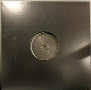 "Burial, Four Tet, Thom Yorke - BAILTER SPACE (NEW BLACK 12"" VINYL)"