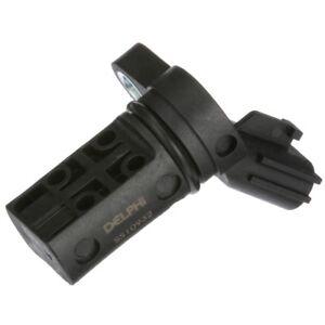 Crank Position Sensor   Delphi   SS10932