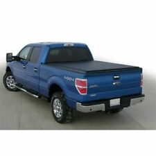Access 41309 Lorado Roll-Up Cover For 1999-2007 Ford F-250 F-350 8ft. Bed NEW