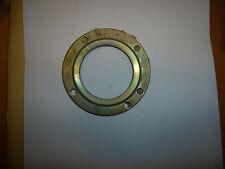 BRP 0315949 SUPORT Armature plate