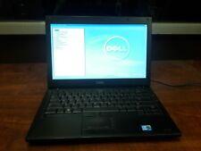 Refurbished Dell Latitude E4310 i5 M540  @ 2.53GHz 4GB RAM 250GB HDD Win7 Pro