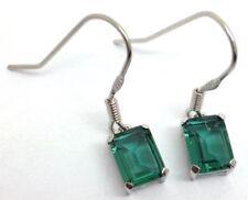 Unbranded Hook Sterling Silver Fine Earrings
