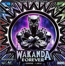 Marvel Wakanda Forever Board Game