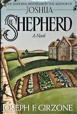 The Shepherd by Joseph F. Girzone (1992, Board Book)