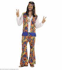 Herren Hippie Kostüme günstig kaufen | eBay