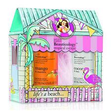 Baylis & Harding Beauticology Tropical Escape House Set