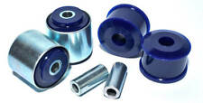 SuperPro F&R Control & Trailing Arm Bush Kit for Integra VTi-R / Type R DC2/4