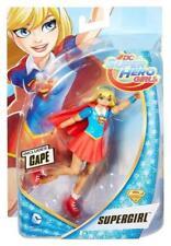 Action figure di eroi dei fumetti in plastica 15cm