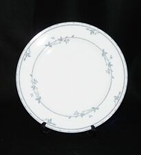 Villeroy und Boch V&B 1748 Filetto Bone China Dessertteller Kuchenteller 21cm