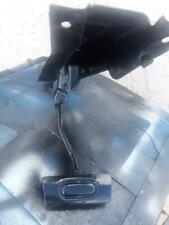 1969 pontiac firebird automatic brake pedel assemble bracketdate coded  2/6/69