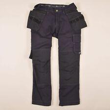 pantalon CL 1 Moleskine surpantalon 76491 Helly Hansen Alta constructiontruction
