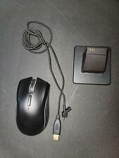 Razer Mamba Wireless Optical Gaming Mouse - Rz01-02710100-R