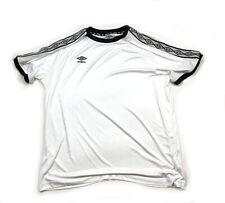 Men's XL Umbro Italia T Shirt
