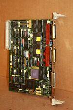SIEMENS 6FX1132-8BB01 CPU MODULE