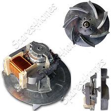 Neff Fan Oven Cooker Motor 1953 B11 B13 B14 B15 B16 E14 E16 U13 U14 U16 U17 U142