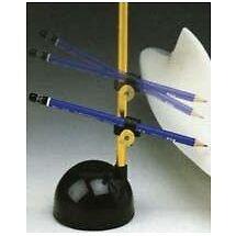 Amati flottaison marqueur pour maquettes de bateaux outils pratiques 7378 gratuit uk envoi