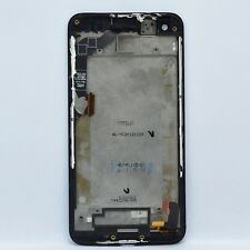 High Quality LCD Touch Screen Digitizer Assembly For HTC Droid DNA ADR6435+Tools