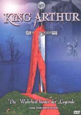 King Arthur - Die Wahrheit hinter der Legende