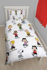 Comic Book Heroes 100% Cotton Home & Furniture for Children