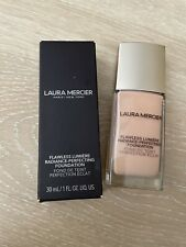 Laura Mercier Flawless Lumiere Radiance-Perfecting Foundation. 1C0 Cameo