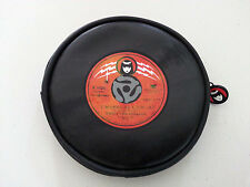 Emily The Strange LP Record Shaped Coin Purse