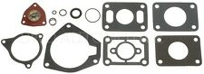 BWD 10822 Fuel Injection Throttle Body Injection Kit - TBI TUNE-UP KIT