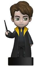 CEDRIC DIGGORY Wizzis Harry Potter Esselunga CEDRIC DIGGORY Wizzis HARRY POTTER