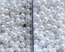 Piercing-Schmuck mit Perle fürs Ohr