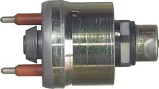 Fuel Injector Autoline 15-904 FREE SHIPPING!!!