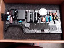 "NEW APPLE iMac A1418 21.5"" 2013 - 2015 Power Supply 02-6712-6700 APA007"