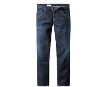 Pepe Jeans London TOOTING Regular Jeans/H10 - 34/32 WAS £79.99