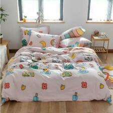 3D Car Perfume ZHUA4182 Bed Pillowcases Quilt Duvet Cover Set Queen King Zoe