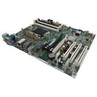 HP 657096-001 656941-001 Motherboard Socket 1155 No BP