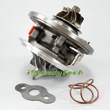 GT1646V 751851 Turbo CHRA FOR Audi /Skoda /VW /Seat 1.9 TDI BJB BKC 03G253014FX