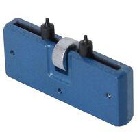 Kasten oeffner Uhrenfallabdeckung Opener Schraubenschluessel Entferner Q5E9