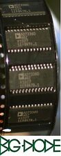 AD73360ARZ Analog to Digital Converters - ADC IC 6-CH AFE Processor