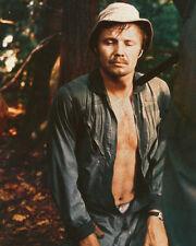 Jon Voight Deliverance Film Foto [S265172] Größen-auswahl