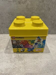 Lego Classic 10692 | 221 Pieces | BRAND NEW SEALED | FREE DELIVERY