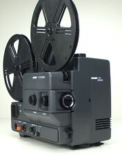 Super8 Filmprojektor Bauer T 171 Sound