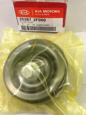 GENUINE KIA SPORTAGE 2010 - 2014 IDLER PULLEY POLY V BELT 252872F000