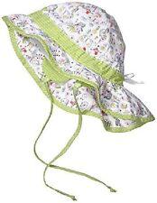 Sterntaler Schals und Tücher für Mädchen