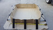 ENPAC STINGER BERM SPILL CONTAINMENT DECONTAMINATION 4804-TN-SU 119 GAL CP2R3T1