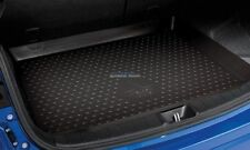 Mitsubishi ASX Genuine Cargo Liner (Models With Space Saver Spare Wheel Only)