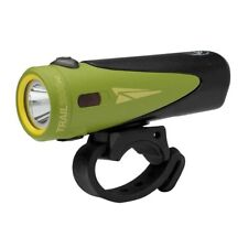 Light & Motion Trail 1000 FC Ranger Light Front Green